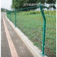 钢丝网护栏哪里生产,安平廉价护栏网报价