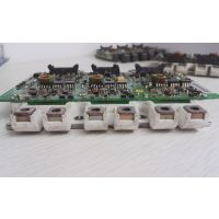 现货供应ABBIGBT集成电路FS450R17KE3/AGDR-71C