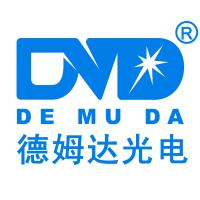 广州德姆达光电科技有限公司