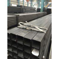 大量供应各规格方管 Q195材质 厂家直销 十吨起订 无锡出货