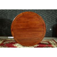 红木圆台 圆台餐桌 圆桌餐桌组合 红木圆桌餐桌