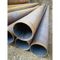 昆明无缝管代理商家 159*6 GB-8163 货源充足 用作输送石油固体物料的管道等