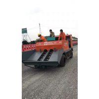 供应LY-5路缘石滑模机卢龙建设机械厂厂家直销