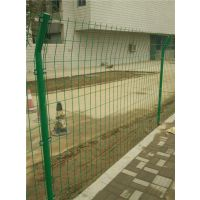 园林双边丝护栏网@园林双边丝护栏网厂家