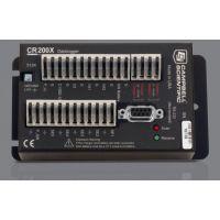 Campbell CR200X 数据采集器