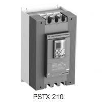 供应ABB软起动器PSR30-600-70 PSTX72-600-70 PSTX370-600-70