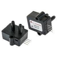All Sensors比例输出4v带温补0.1Kpa压力传感器1 MBAR-D-4V