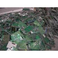 大朗二手电线回收、龙涛资源回收、二手电线回收批发