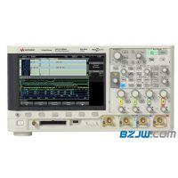 高价回收美国安捷伦(Agilent)DSOX3054A示波器