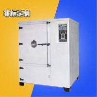 喷涂烘箱 热风循环工业烤箱 五金电子干燥箱 佳兴成厂家非标定制