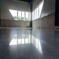 松山湖水泥地固化、石龙-寮步-虎门混凝土硬化抛光