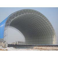 银川钢结构工程公司、银川网架工程公司、银川玻璃幕墙工程公司一级施工 甲级设计资质