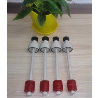 光伏设备液位感应器