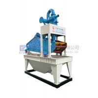 隆中厂家生产的WK系列尾矿脱水设备在市场上备受欢迎