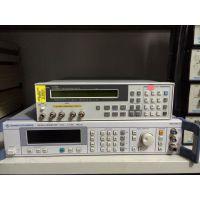 现货售AgilentE4425B信号发生器E4425B雷S\138-2659-6538(微信同号)