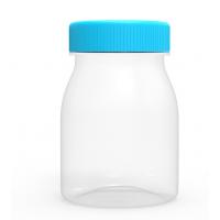 东莞耀德包装容器有限公司定制pet塑料瓶