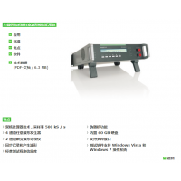 AutoWave 车载供电系统任意波形模拟记录仪 emtest AutoWave