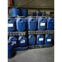 砂浆混凝土起灰起砂修复剂天津起灰加固硬化剂厂家