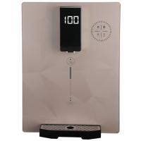厂家批发OEM即热壁挂式管线机调温速热饮水机搭配净水机
