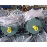 大功率三相异步电机|广东三相异步电机|春雨电机