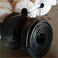 中埋式橡胶止水带 651型橡胶止水带多种规格