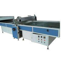 UV淋幕机厂家定制直供 衡水UV淋幕机供应商家