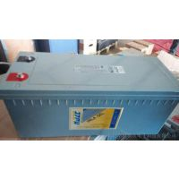 海志蓄电池HZB2-50厂家