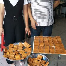 惠州江北豆腐机新技术,韶关豆腐机械设备价格,惠东吉隆全自动豆腐机厂家