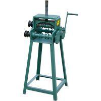 1寸弯管机厂家专业生产直销 2寸弯管机价格优惠 弯管机价格