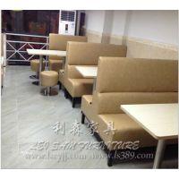 郑州西餐厅家具定做|石首KTV家具生产厂家|巩义火锅桌椅定做厂家