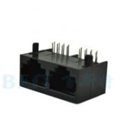 RJ45插座接线方法及使用说明