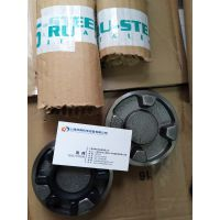 原装进口 RU-STEEL. 联轴器 A31 优势供应 可以提供原产地证明和报关报税单