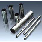 4Cr13光亮不锈钢管合格供应商