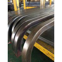 304不锈钢弯管定做、弯管制品定制!不锈钢加工制品
