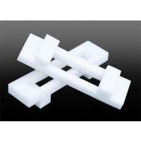 东莞EPE珍珠棉,珍珠棉异型材,珍珠棉淋膜袋,珍珠棉管,珍珠棉棒,珍珠棉护角。