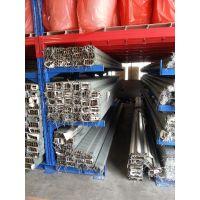 惠州货架批发悬臂架定做生产
