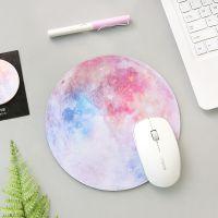 厂家直销 高精度鼠标垫数码UV平板打印机 皮革鼠标垫印花机