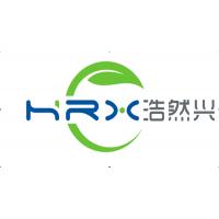 深圳浩然兴环保科技有限公司