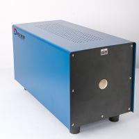 供应保温好 防漏电 标准热电偶检定温场恒温设备 DTL-600型热电偶检定炉