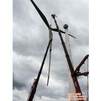 风电安装厂家_大港风电安装_科悦建材设备