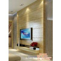 南山区装修|联合居装饰|装修公司排名