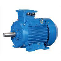 供应上海力超电机《力师牌》三相异步电动机 YX3 15KW-4P 380V/50HZ