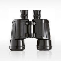 比赛演唱会望远镜蔡司7X50B/GAT*蔡司望远镜上海总经销