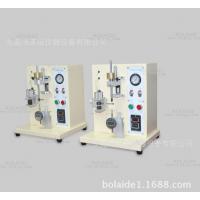 高精度眼镜检测仪器 眼镜测试仪器 金属镜架测试仪 钛架测试仪