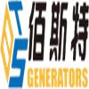 潍坊佰斯特动力设备有限公司