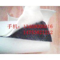 http://himg.china.cn/1/4_528_237774_300_240.jpg
