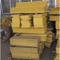 泉州小松PC650-8履带板 链条 挖机配件大全15588736701