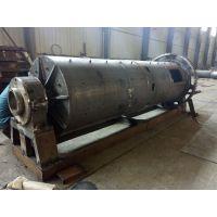 富威重工重磅推出Φ900×1800选矿球磨机,速来抢购。