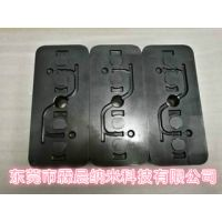 供应深圳pvd涂层pvd纳米涂层技术PVD纳米涂层厂家直销