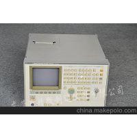 精微创达-安利-Anritsu-MS9001B1-光谱分析仪